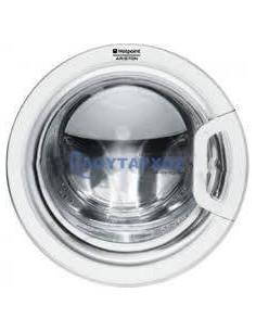 ARISTON Πόρτα (κομπλέ) πλυντηρίου ρούχων ARISTON/INDESIT Πόρτες-Κορνίζες Πλυντηρίων ρούχων
