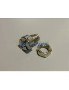 TEFAL Βαλβίδα ασφαλείας χύτρας ταχύτητας TEFAL (CLIPSO) original Χύτρα-Κατσαρόλα
