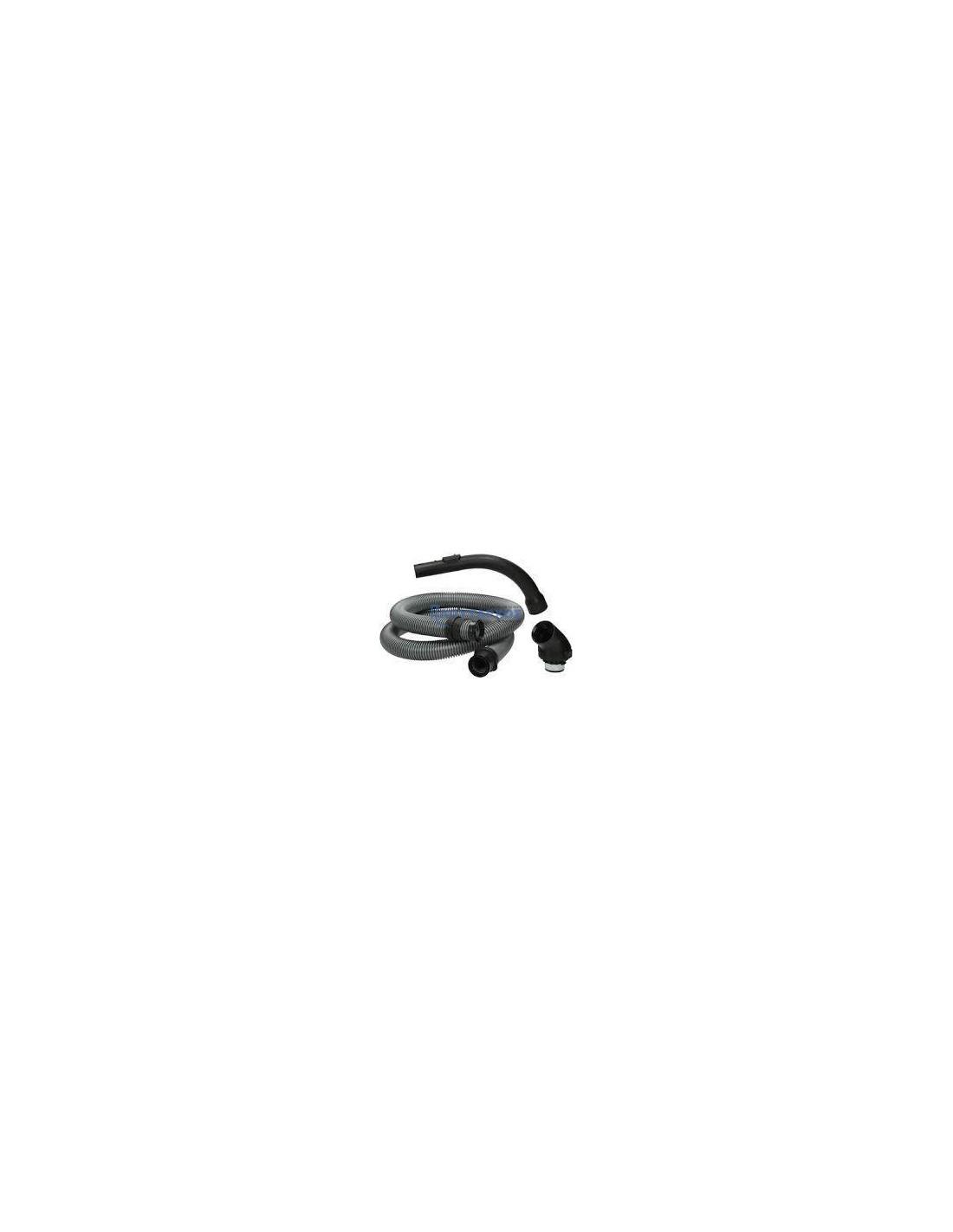 MIELE Σωλήνας (σπιράλ) αναρρόφησης σκούπας MIELE S500 S600 Σωλήνες  Ηλεκτρικής Σκούπας ... 5187eacb307