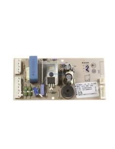 ARCELIK Πλακέτα ελέγχου ψυγείου ARCELIK/BEKO/PRINCESS Πλακέτες ψυγείων