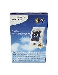 Σακούλα σκούπας PHILIPS/ELECTROLUX original PHILIPS SAK0002