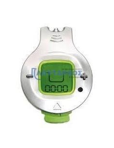 TEFAL  Ηλεκτρονικό ρολόι χύτρας NUTRICOOK SEB/TEFAL Χύτρα-Κατσαρόλα