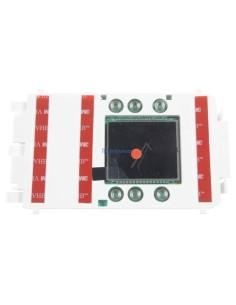 AEG Πλακέτα ελέγχου ψυγείου AEG/ELECTROLUX Πλακέτες ψυγείων