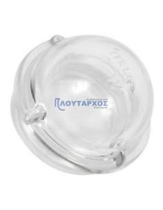 Κάλυμα λάμπας στεγνωτηρίου AEG/ELECTROLUX/ZANUSSI AEG STGI0001