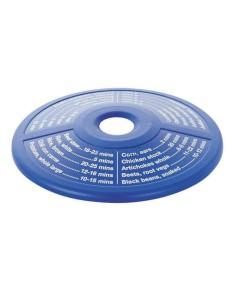 DUROMATIC  Πλαστικό προστατευτικό καπάκι ενδείξεων χύτρας DUROMATIC (KUHN RIKON) original Χύτρα-Κατσαρόλα