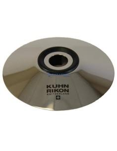 Μεταλλικό προστατευτικό καπάκι ενδείξεων χύτρας DUROMATIC (KUHN RIKON) original Χύτρα-Κατσαρόλα