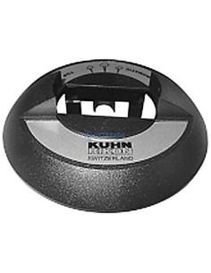 DUROMATIC  Καπάκια βαλβίδων ένδειξης πίεσης καπακιού χύτρας DUROMATIC (KUHN RIKON) original Χύτρα-Κατσαρόλα