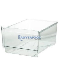 LIEBHERR  Φρουτολεκάνη ψυγείου LIEBHERR Πλαστικά μέρη ψυγείων