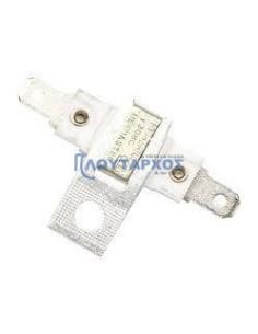 Θερμικό ασφαλείας (315oC) ατμοσυστήματος/θερμαντικού/φούρνου κουζίνας ΓΕΝΙΚΗΣ ΧΡΗΣΗΣ Αισθητήρες-Θερμικά Κουζίνας