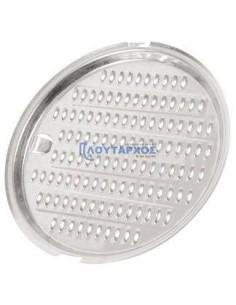 AEG  Φίλτρο (σίτα) λίπους αερόθερμου φούρνου κουζίνας AEG/ZANUSSI/ELECTROLUX original Καλύμματα-Μοτέρ Κουζίνας