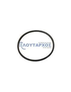EUROPA-EXPRESS Λάστιχο καπακιού χύτρας ταχύτητος 10 λίτρων EXPRESS EUROPA Χύτρα-Κατσαρόλα