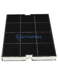 Φίλτρο άνθρακα απορροφητήρα BOSCH/SIEMENS BOSCH APCA0003