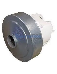 Μοτέρ σκούπας 750 watt (2200watt) PHILIPS/ KARCHER/ROWENTA original