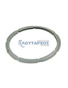 Λάστιχο καπακιού χύτρας ταχύτητος TEFAL DELICIO original TEFAL XITR0072