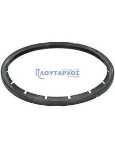 Λάστιχο καπακιού χύτρας ταχύτητος TEFAL (CLIPSO ONE) original TEFAL XITR0073