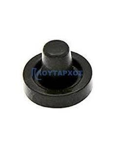 Φλάντζα κεντρικής βαλβίδας χύτρας ταχύτητος FISSLER (VITAVIT) original FISSLER XITR0074