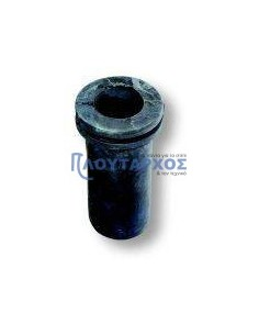 Σωλήνας μεταξύ αντλίας - κάδου πλυντηρίου πιάτων CARAD CARAD PPLK0001