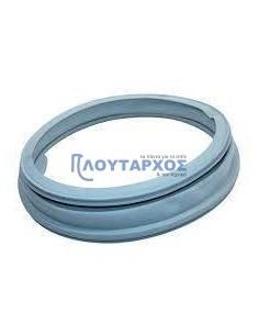 Λάστιχο πόρτας πλυντηρίου ρούχων BEKO/BLUE SKY/ARCELIK/ESKIMO/BRANDT