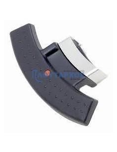 FISSLER  Λαβή μαύρη σκεύους χύτρας ταχύτητος FISSLER original Χύτρα-Κατσαρόλα
