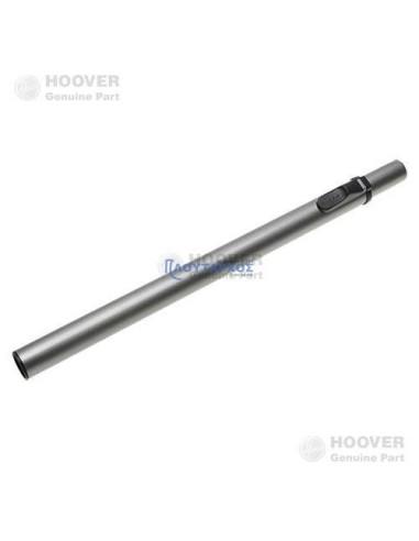 Τηλεσκοπικός σωλήνας ηλεκτρικής σκούπας HOOVER - Ploutarxos Electronics a727e47068b