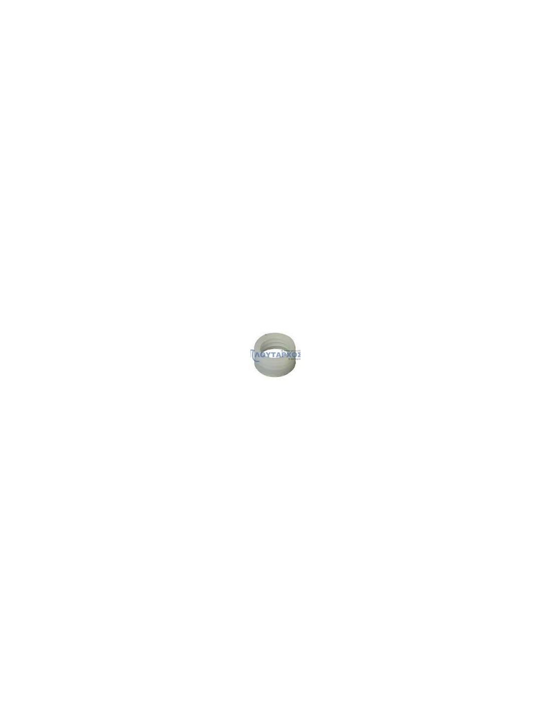 ... ΓΕΝΙΚΗΣ ΧΡΗΣΗΣ Σετ δαχτυλίδι με ρακόρ για σπιράλ ηλεκτρικής σκούπας  ΓΕΝΙΚΗΣ ΧΡΗΣΗΣ Σωλήνες Ηλεκτρικής Σκούπας cf038d7b50f
