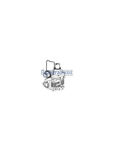 SIEMENS Αντλία αποχέτευσης πλυντηρίου πιάτων SIEMENS BOSCH NEFF AEG Αντλίες  Πλυντήριων πιάτων a977821d74f