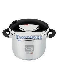 IZZY  Λάστιχο καπακιού χύτρας ταχύτητος IZZY MOULINEX original Χύτρα-Κατσαρόλα