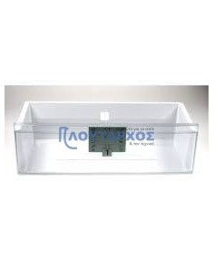 LIEBHERR  Φρουτολεκάνη ψυγείου LIEBHERR original Πλαστικά μέρη ψυγείων