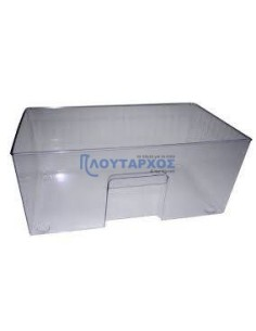 BOSCH  Φρουτολεκάνη ψυγείου BOSCH/SIEMENS original Πλαστικά μέρη ψυγείων