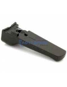 FAGOR  Λαβή μαύρη κατω καπακιού χύτρας ταχύτητος FAGOR original Χύτρα-Κατσαρόλα
