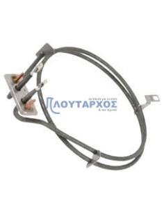 Αντίσταση αερόθερμη φούρνου κουζίνας AEG / ELECTROLUX / ZANUSSI AEG AAK0018
