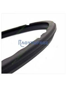 Λάστιχο καπακιού χύτρας ταχύτητος 4-6-8-10 λίτρων SITRAM PRIMA SITRAM XITR0089