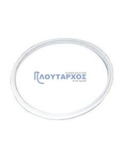 FAGOR  Λάστιχο καπακιού χύτρας ταχύτητος FAGOR Χύτρα-Κατσαρόλα