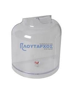 Δοχείο νερού καφετιέρας KRUPS/DELONGI original/genuine KRUPS KAFKAD0002