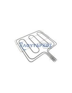 Αντίσταση με γκριλ 3000 W άνω φούρνου κουζίνας MIELE MIELE APM0046