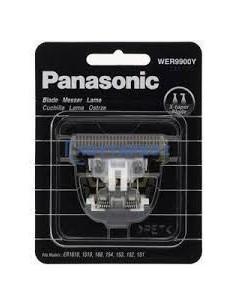 Κεφαλή κουρευτικής μηχανής PANASONIC  KM0001