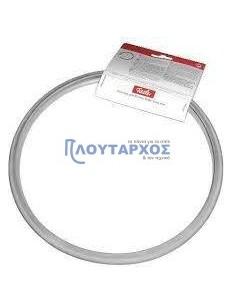 FISSLER Λάστιχο καπακιού χύτρας ταχύτητος 8-10 λίτρων (26cm) FISSLER IMITATION Χύτρα-Κατσαρόλα