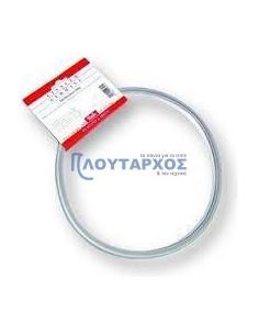 Λάστιχο χύτρας ταχύτητος 6 λίτρων FISSLER IM FISSLER XITR0104