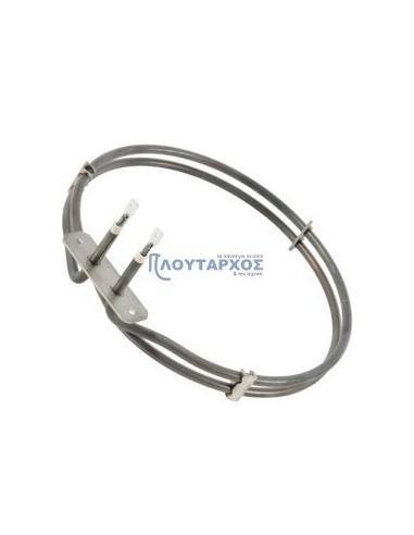 AEG  Αντίσταση αεροθερμης φούρνου κουζίνας AEG/ELECTROLUX/ZANUSSI Αντιστάσεις Κουζίνας Αερόθερμη