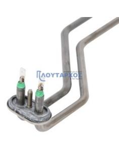 Αντίσταση κάδου (2100Watt 220volt) πλυντηρίου πιάτων/ποτηριών AEG/ZANUSSI