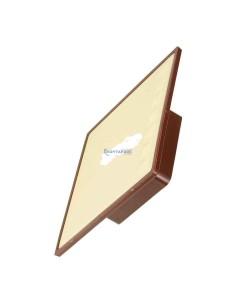 Χειρολαβή πόρτας ψυγείου IZOLA/ESKIMO IZOLA PSXIR0028