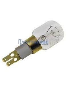 Λαμπτήρας φωτισμού ψυγείου/φούρνου μικροκυμάτων WHIRLPOOL/SHARP  PSLAM0001