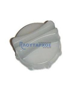 NEFF Εργαλείο ξεβιδώματος (εξολκέας) κρυστάλλου λάμπας φούρνου κουζίνας NEFF Λυχνίες Κουζίνας - Λυχνιολαβές Κουζίνας