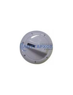 Κουμπί εστίας κουζίνας BLUE SKY original ARCELIK FKKU0044