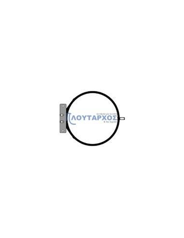 ΓΕΝΙΚΗΣ ΧΡΗΣΗΣ Αντίσταση αεροθερμης φούρνου κουζίνας BOMPANI/ΓΕΝΙΚΗΣ ΧΡΗΣΗΣ Αντιστάσεις Κουζίνας Αερόθερμη