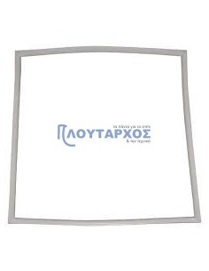 Λάστιχο πόρτας κατάψυξης ψυγείου SHARP original SHARPF PSLA0001