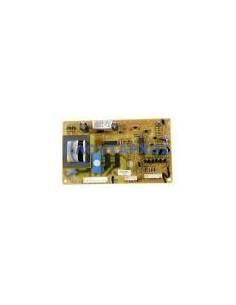 Πλακέτα ελέγχου ψυγείου LG original LG PSPLA0008
