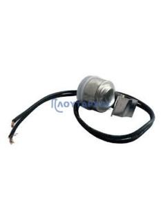 ΓΕΝΙΚΗΣ ΧΡΗΣΗΣ  Θερμικό ML 90 με κλιπ ψυγείου αμερικάνικου τύπου ΓΕΝΙΚΗΣ ΧΡΗΣΗΣ Αισθητήρες-Θερμικά ψυγειών
