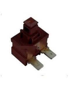 BOSCH Διακόπτης ON - OFF σκούπας AEG/ELECTROLUX/ROWENTA Διακόπτες Ηλεκτρικής Σκούπας