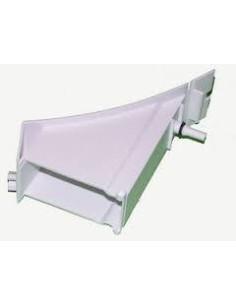 BRANDT Αεροπαγίδα πλυντηρίου ρούχων BRANDT Κάδοι Πλυντηρίων ρούχων